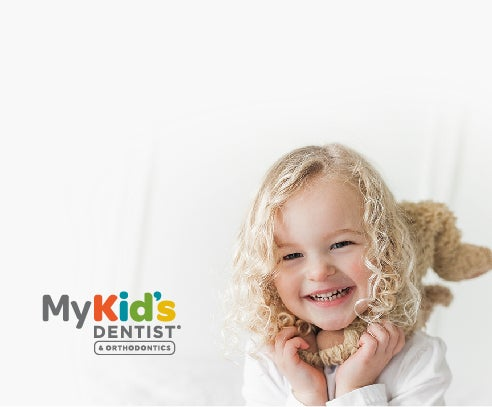 Pediatric dentist in Parker, CO 80134